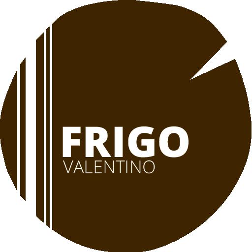 Frigo Valentino